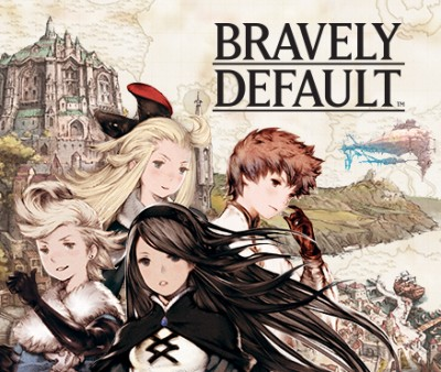 BravelyDefault1