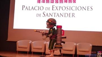 Santander Alternativo 2016