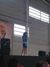 Expotaku San Sebastian 2017