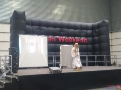 JapanWeekendBilbaoOctubre2017
