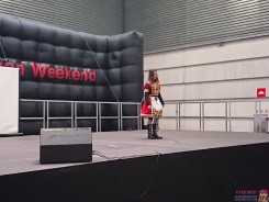 Japan Weekend Bilbao Febrero 2018