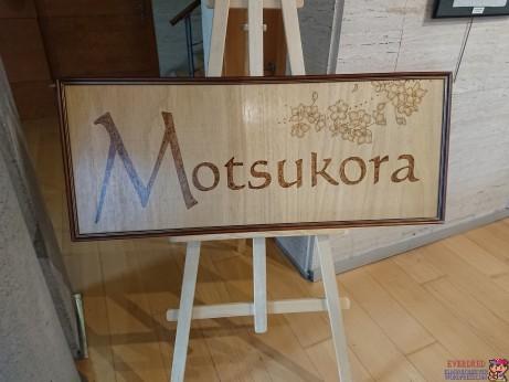 Motsukora 2018
